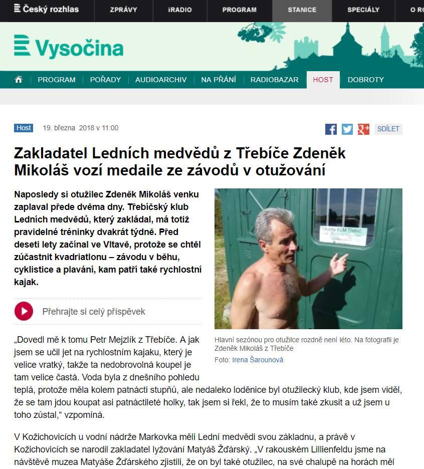ZdenekRozhlas